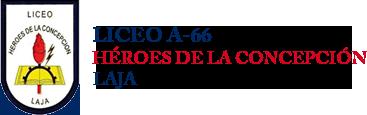 Liceo Heroes de la Concepción