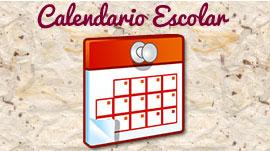 calendario_imagen